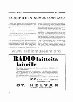 fi_radio_ja_saehkoe_1943_6_p26.png