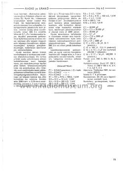 fi_radio_ja_saehkoe_1946_4_5_p11a.png