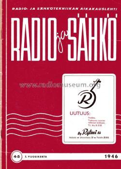 fi_radio_ja_saehkoe_1946_4_5cov.jpg