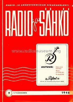 fi_radio_ja_saehkoe_1946_8_cov.jpg