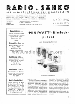 fi_radio_ja_saehkoe_1946_8_p3.png