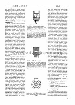fi_radio_ja_saehkoe_1946_8_p5.png