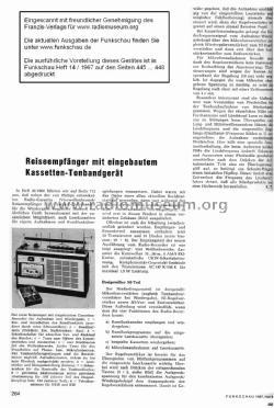 fs_1967_9_264.jpg