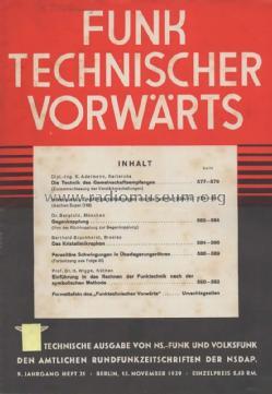 funktechnischer_vorwaerts_21_1939.jpg