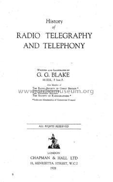 gb_blake_titlepage.jpg