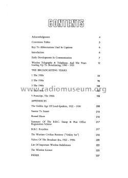 gb_hill_jonathan_radio_radio_ed1_1986_content.jpg