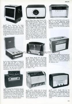 gb_hill_jonathan_radio_radio_ed1_1986_p_193.jpg