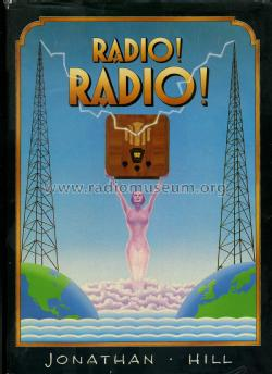 gb_hill_jonathan_radio_radio_ed1_1986_titl.jpg
