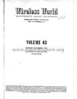 gb_wirelessworld_1957_titel.jpg