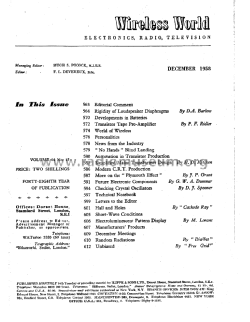 gb_wirelessworld_contents_dec1958.png