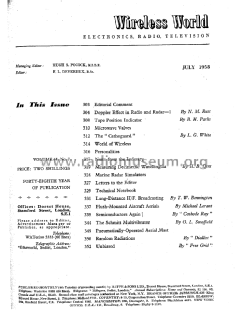 gb_wirelessworld_contents_jul1958.png