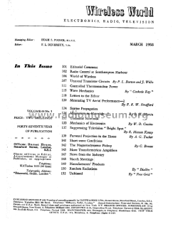 gb_wirelessworld_contents_mar1958.png