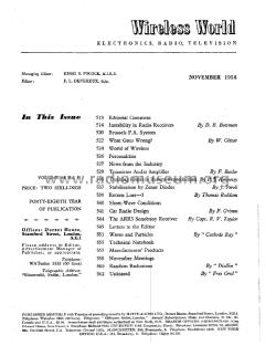 gb_wirelessworld_contents_nov1958.png