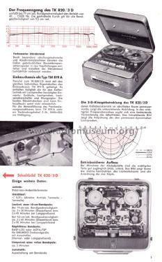 grdti1955_3s5.jpg