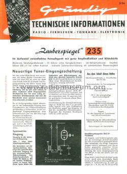 grundigti_1956_2.jpg