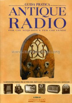 guida_pratica_antique_radio_i.jpg