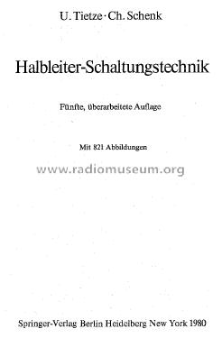 halbleiter_schaltungstechnik_5a_titelblatt.png