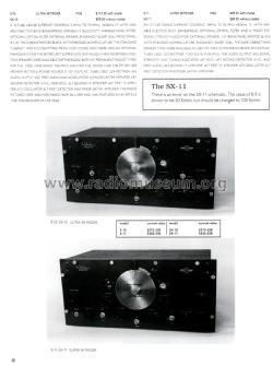 hallicrafters_1999_p30.jpg