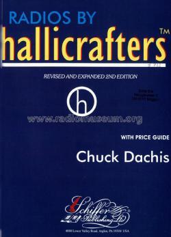 hallicrafters_1999_titelinnenseite.jpg