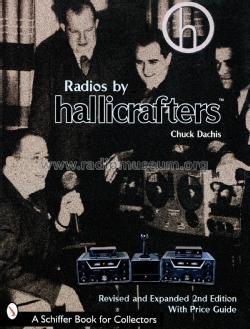 hallicrafters_1999_titelseite.jpg