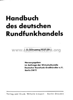 handbuch_rundfunkhandel_37_38_titel_in.png