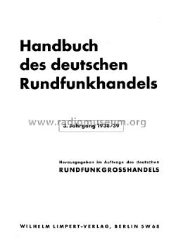 handbuch_rundfunkhandel_38_39_titel_in.png