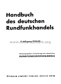 handbuch_rundfunkhandel_39_40_titel_in.png