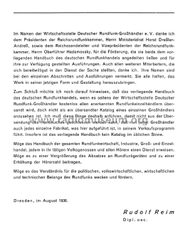 handbuch_wdrg_1936_s6.png