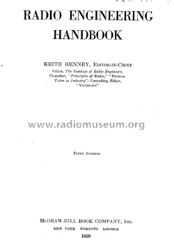 henney_radio_engineering_handbook_5a_tilelseite.png
