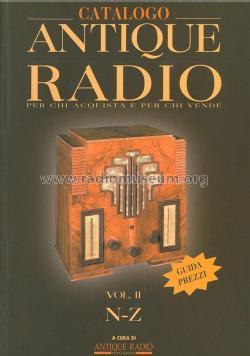 i_catalogo_antique_radio_vol2_frontpage.jpg