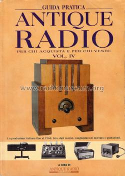 i_guida_pratica_antique_radio_iv_frontpage.jpg