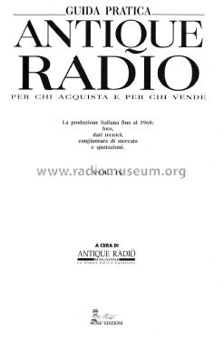 i_guida_pratica_antique_radio_iv_title.jpg