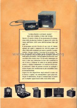 i_guida_pratica_antique_radio_iv_ultima_copertina.jpg