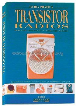 i_guida_pratica_transistor_radio.jpg