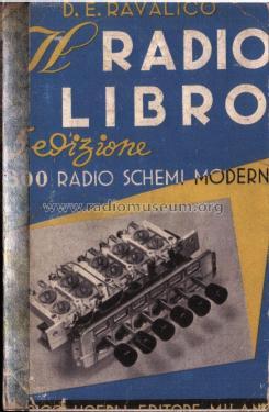 i_ravalico_il_radio_libro_5edizione.jpg