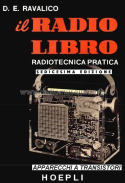 i_ravalico_il_radiolibro_16ed_1957_frontpage.jpg