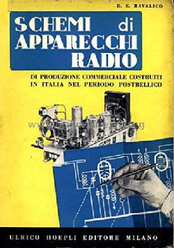 i_ravalico_schemi_1953_front.jpg