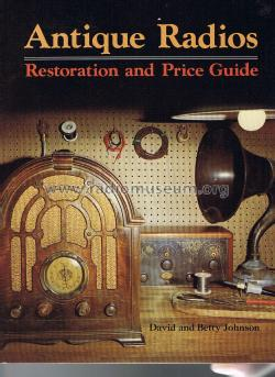 johnson_antique_radios.jpeg