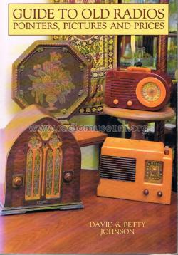 johnson_guide_to_old_radios.jpeg