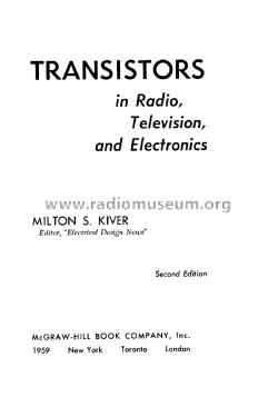 kiver_transistors_titelseite.png