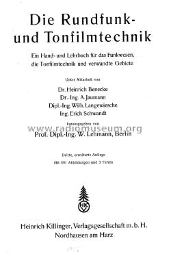 lehmann_3_titelseite.png