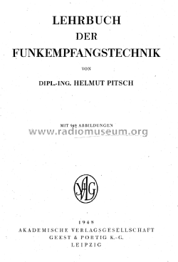 lehrbuch_funk_empfang_tilelseite_1a.png