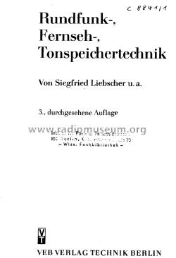 liebscher_rundfunk_fernsprech_tonspeichertechnik_titelseite.png