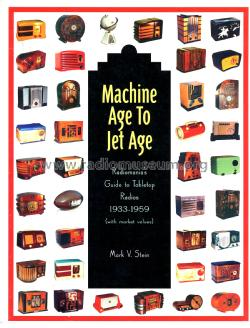machine_age_to_jet_age_cover.jpg