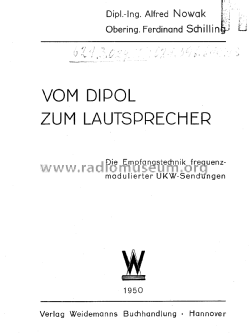 nowak_ukw_empfang_1a_titelseite.png