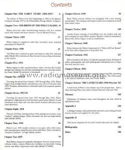 philco_radio_28_42_inhaltsverzeichnis.jpg