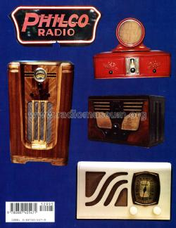 philco_radio_28_42_rueckseite.jpg