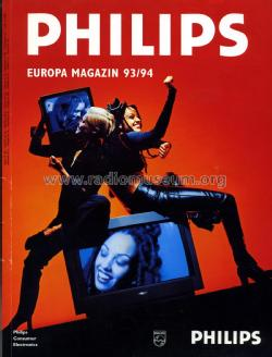 philips_europa_magazin_93_94.jpg