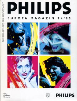 philips_europa_magazin_94_95.jpg