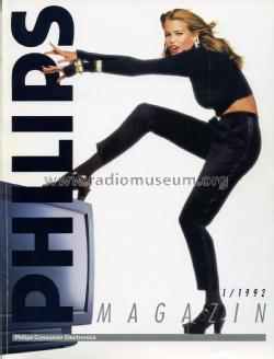 philips_magazin_1_1992.jpg